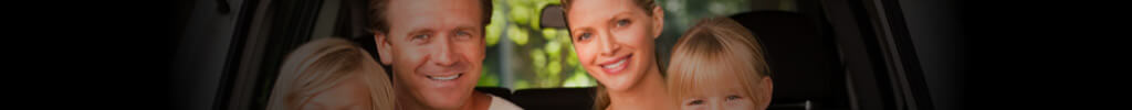 Auto Insurance from a Partner You Can Trust   Brown ...